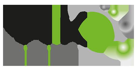 IB-MIKO